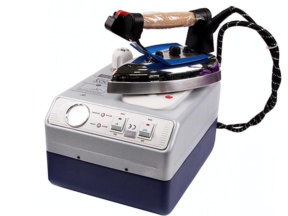 Парогенератор Silter 2 литра