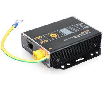 USP201EP Мережевий фільтр