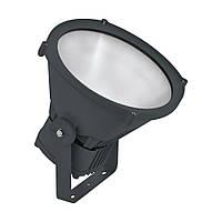 Прожектор CAPANO/PROFESSIONAL LIGHTING EGLO 64827
