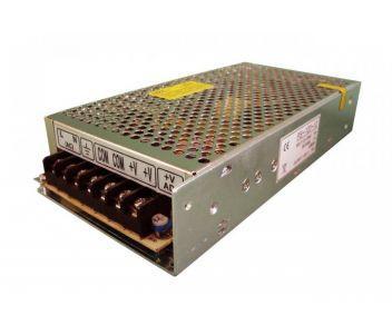 BGM-1210 Блок питания с перфорированным корпусом