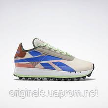 Повсякденні кросівки жіночі Reebok Legacy 83 FY7318 2021