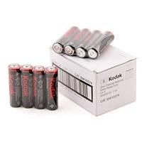 Батарейка AA LR6 Kodak, сольова