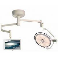Лампа операційна світлодіодна Panalex 700 Plus HD