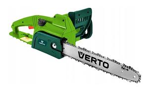 Електропила VERTO 52G584