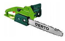 Электропила VERTO 52G584
