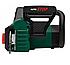 Електропила PARKCIDE X20VС / 2200 Вт, фото 6