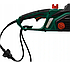 Електропила PARKCIDE X20VС / 2200 Вт, фото 7
