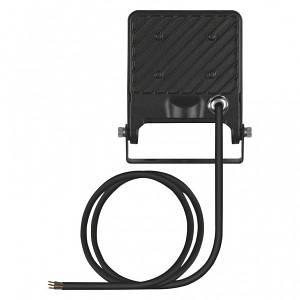 LEDVANCE Прожектор FLOOD VALUE (4058075268586 10W 800Lm)