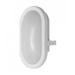 LEDVANCE Luminarie LED BULKHEAD 11W 4000K білий