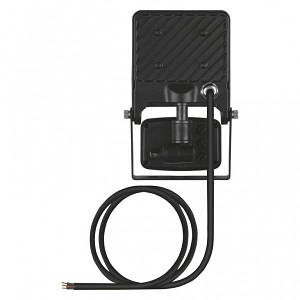 LEDVANCE Прожектор FLOOD VALUE сенсор (4058075268685 10W 800Lm)