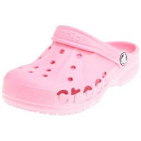 Crocs 10190 Baya Kids Pink Lemonade 669