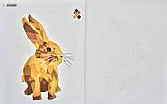 Зоометрія. Улюблені тварини, фото 6