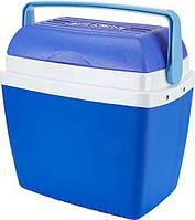 Термобокс Thermos 167383 Cool Box, 32 л, синий