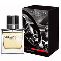 Areon Car Perfume Red 50мл.