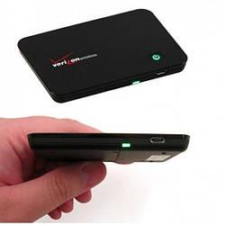 Мобільна 3G WiFi точка доступу CDMA Novatel MiFi 2200 (19035)
