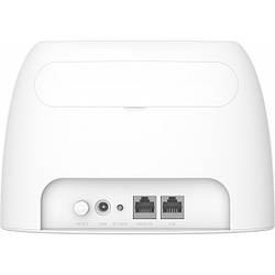 4G WI-FI-роутер Tenda 4G03 White