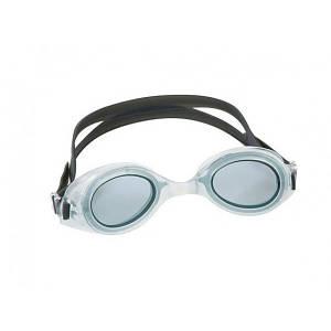 Bestway Окуляри для плавання 21052 (Сірий)
