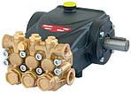 INTERPUMP EVOLUTION E2B 2014 (200 бар : 14 л/мин) плунжерный насос (помпа) высокого давления