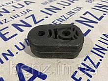 Подушка кріплення вихлопної труби Mercedes C207, W204 A2044920144
