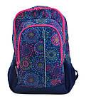 Рюкзак шкільний SG-22 Montal, 39*29*15.5, фото 2