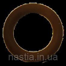 Ущільнювальна гумка or 113 3043 10,78x2,62 viton