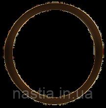 Ущільнювальна гумка групи or 152 Асторія