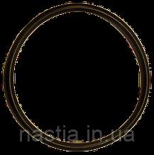AS038 Гумовий ущільнювач посаді OR 162 58,74X3,53 NBR, Astoria