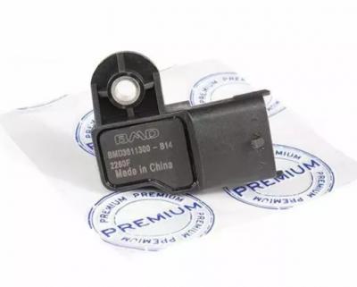 Датчик TMAP PREMIUM Чери КуКу Chery QQ 480ED-1008060