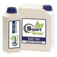 Смарт Гроу (Smart Grow) Бор-150 (1л)