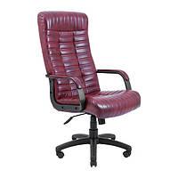 Офисное кресло руководителя Прованс ТМ Richman