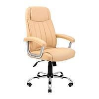 Офисное кресло руководителя Фабио ТМ Richman