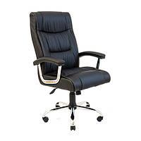 Офисное кресло руководителя Майями Ю ТМ Richman