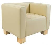 Офісний диван Спейс TM Richman одинарний