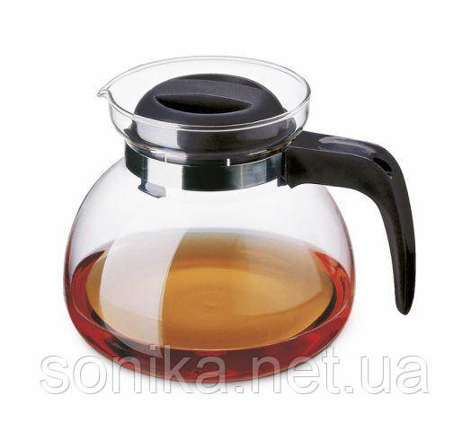 Чайник заварювальний Simax Svatava 1,5 л 3892/S