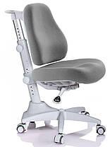 Evo-30+Match+ лампа | Детские стол-парты и кресла ортопедические, фото 2
