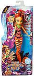 Кукла Monster High Торалей Большой Скарьерный Риф, фото 7