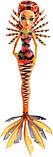 Кукла Monster High Торалей Большой Скарьерный Риф, фото 3