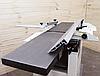 Фуговально-рейсмусовый станок JET JPT-260 (380 В, 2600 Вт, 5300 об/мин, 2 года гарантии), фото 5