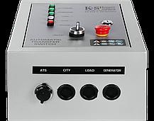 Блок автоматики Konner&Sohnen KS ATS 4/25 Gasoline, фото 2