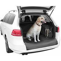 Чехол для перевозки собак Kegel-Blazusiak Dexter SUV экокожа (5-3214-244-4010)