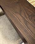 Комплект стіл + 4стула, фото 3