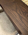 Комплект стол + 4стула, фото 3