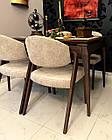 Комплект стол + 4стула, фото 4