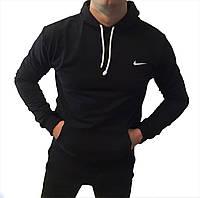 Мужской худи Nike Megamix