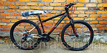 Велосипед Avanti Premier 26