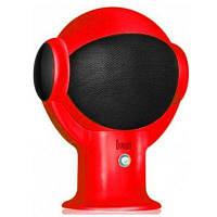 Акустическая система Divo Divoom (DIVO Jack, red)