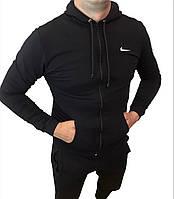 Мужской худи Nike Megahit