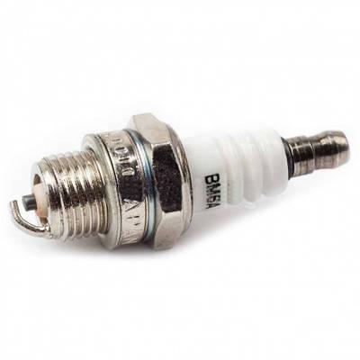 Свічка запалювання NGK для бензопили (k04649)