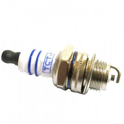 Свічка запалювання ТСТ-Н для бензопил/бензокосами (k04650)