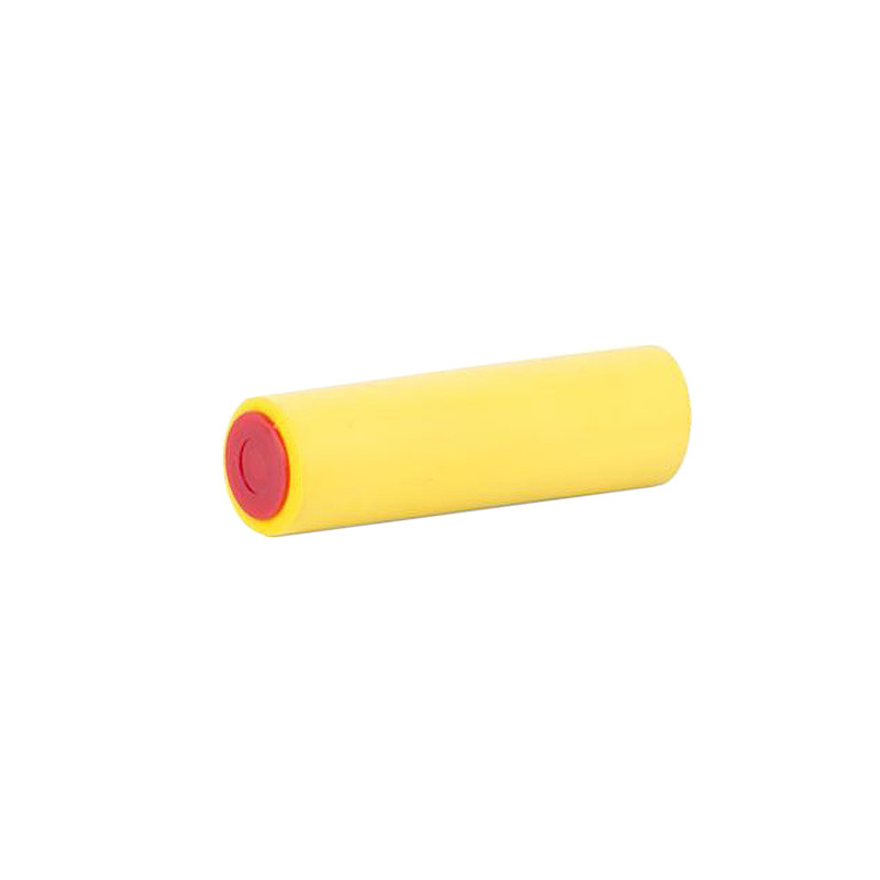 Валик поролоновий 100х35х6 мм (10 шт)
